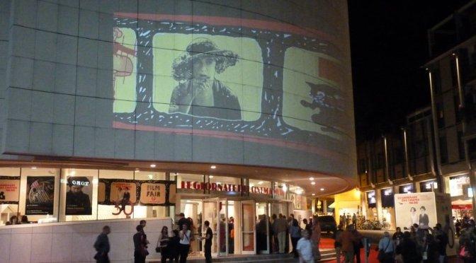 Giornate del Cinema Muto, la sfida riparte anche dal web