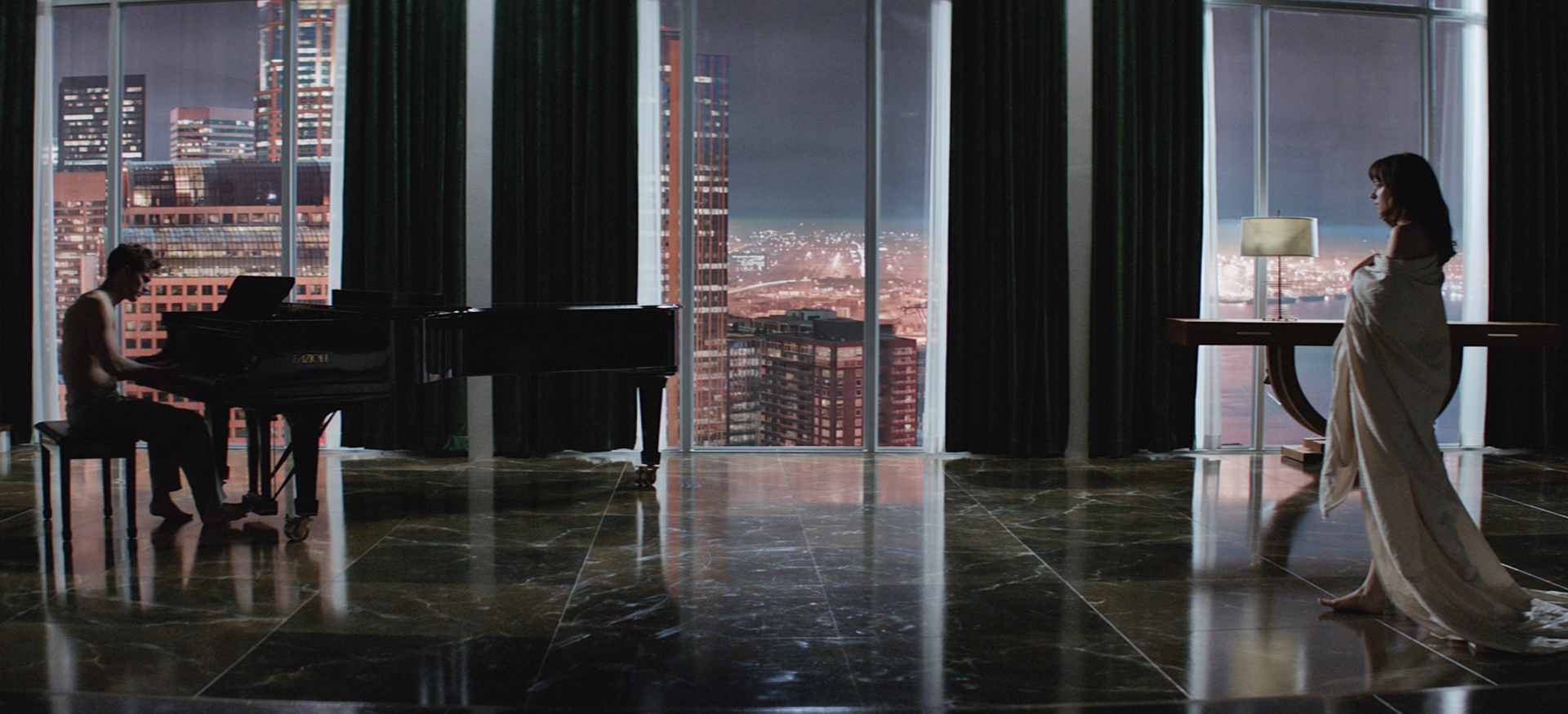 Fifty-Shades-Of-Grey view