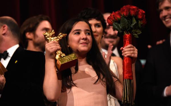 Berlinale, vincono l'iraniano 'Taxi' e 'El Club' cileno