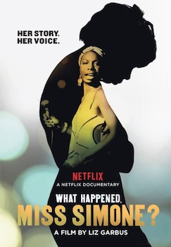 What-Happened-Miss-Simone-481x700