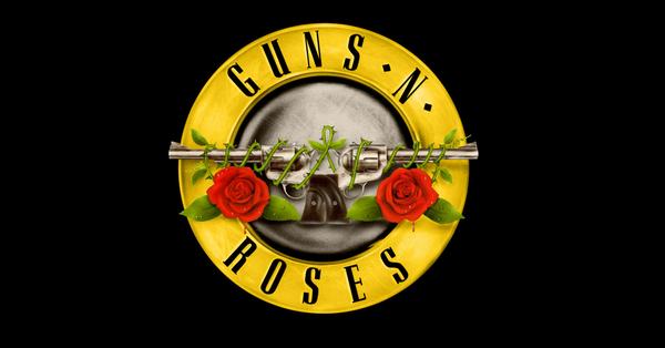 Guns N' Roses, il grande ritorno nello storico club di Hollywood