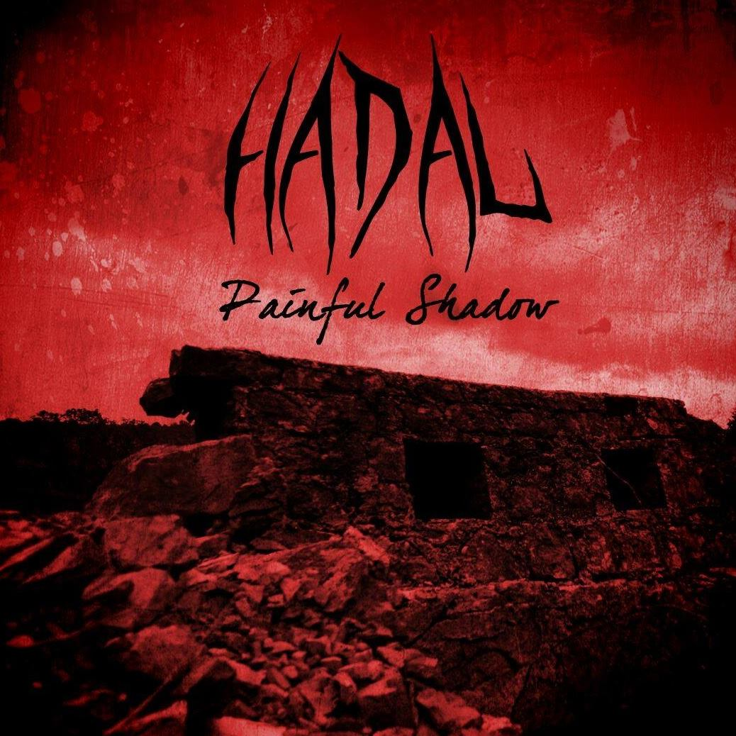 Hadal, 'Painful Shadow' (2016)