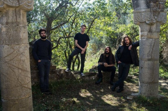 plateau-sigma-band-2016-570x379