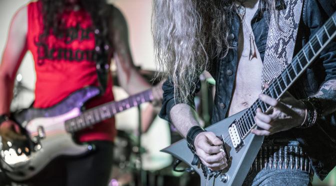 Trieste, il rock all'attacco: 'Servono più spazi per la musica dal vivo'