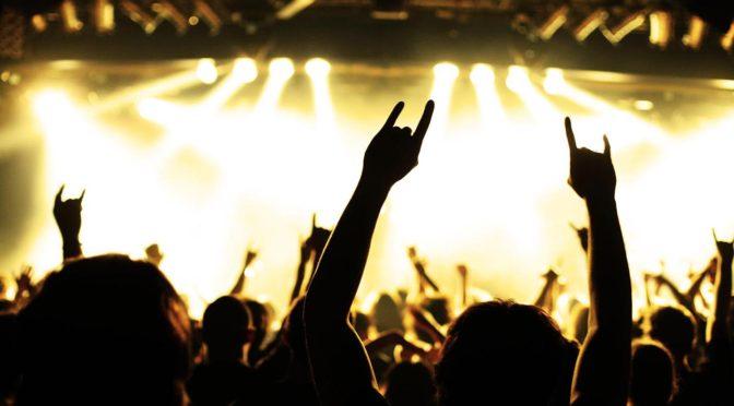 Musica live, l'allarme del Colony di Brescia: 'Non ha più senso proporre gruppi medio-piccoli'