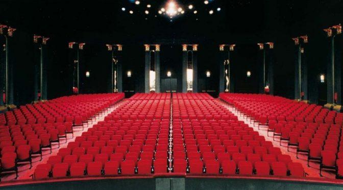 Musica live, Trieste: la Sala Tripcovich accende il dibattito sulla mancanza di spazi