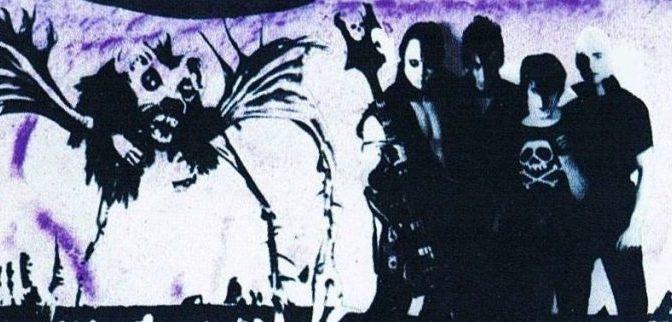 Karnokkorok: 10 dischi da ascoltare la notte di Halloween