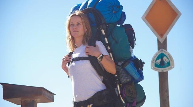 Reese Witherspoon, il coraggio di cambiare