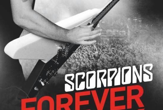 Berlinale, un film sugli Scorpions nell'attesa del live a Trieste