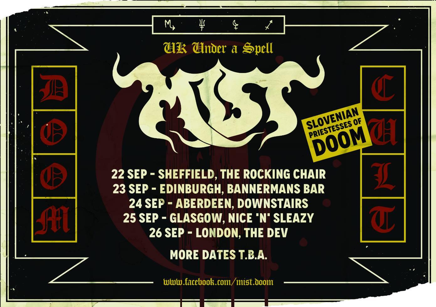 Mist-uk_tour2015