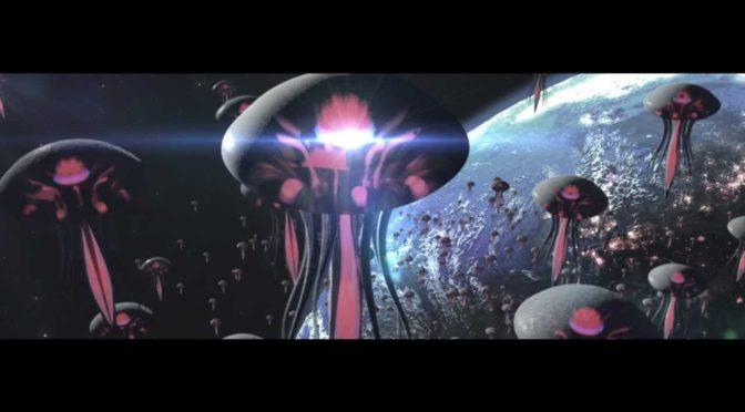 Damned Pilots: nuovo video 'Believin In', intervista al regista Mario Orman