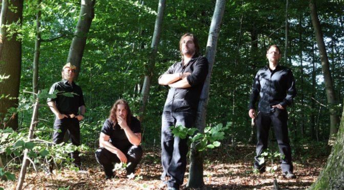 Lunedì 5 dicembre arriva a Trieste il rock psichedelico dei Monkey 3