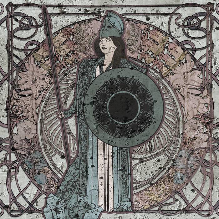 Plateau Sigma, 'Rituals', Avantgarde Music (2016)