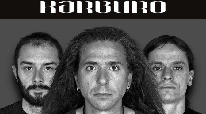 Anteprima: «Fallin'», il nuovo video dei Karburo