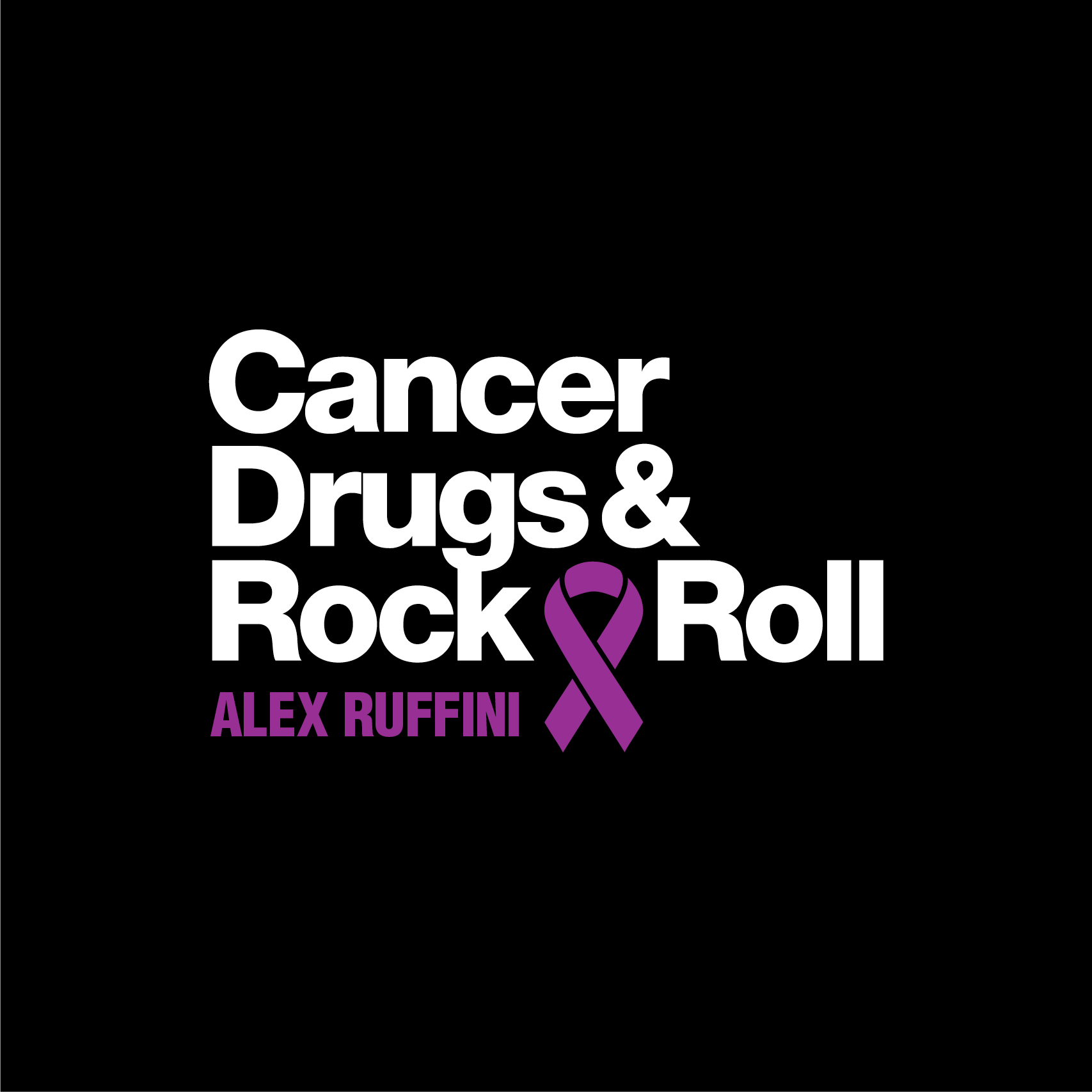 Cancer Drugs & Rock and Roll