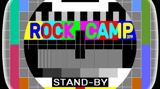 Festival, il Rock Camp a rischio per il regolamento anti-movida. l'appello sui social