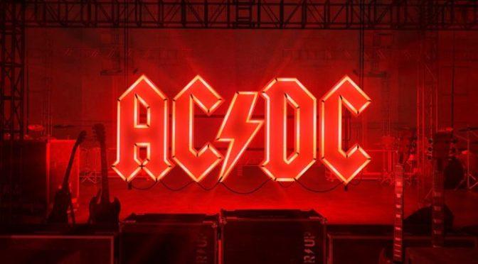 AC/DC, il grande ritorno nel segno di Malcolm Young