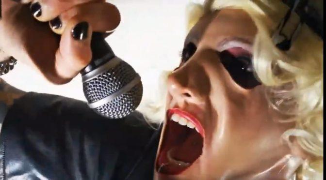 Nasty Monroe, l'Ep di debutto: guarda il video di 'Back To Me'